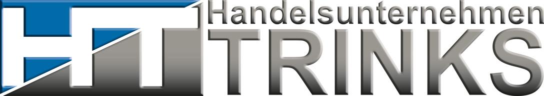 Handelsunternehmen Trinks-Logo